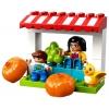 Конструктор LEGO Duplo 10867 Фермерский рынок (классический), купить за 1 135руб.