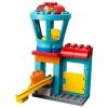 Конструктор LEGO Duplo 10871 Аэропорт (классический), купить за 1 395руб.