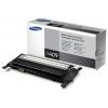 Картридж для принтера Samsung CLT-K409S, черный, купить за 3885руб.