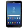 Планшет Samsung Galaxy Tab Active 2 SM-T395 черный, купить за 51 735руб.