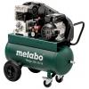Компрессор автомобильный Metabo MEGA 350-50 W (2.2кВт), купить за 38 570руб.