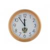Часы интерьерные Vigor Д-30 Герб (настенные), купить за 805руб.