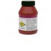 DDE SS-2T-0,1, (полусинтетическое), купить за 355руб.
