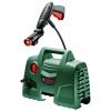 Минимойка Bosch EasyAquatak 100 (300 л/час), купить за 5 030руб.