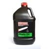 Craftsman Chain Oil (3,78 л), купить за 1 130руб.