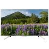Телевизор Sony KD49XF7077, серебристый, купить за 47 085руб.