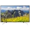 Телевизор Sony KD55XF7596, купить за 54 485руб.