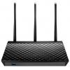 Роутер wi-fi ASUS RT-AC66U B1, купить за 6775руб.