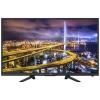 Телевизор Mystery MTV 3223LT2 черный, купить за 9925руб.