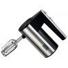 Миксер Goodhelper НМ-450 (пластик/металл), купить за 1 420руб.