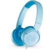 JBL R 300, голубые, купить за 1 420руб.