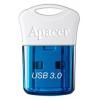 Apacer AH157 64Gb, синяя, купить за 1 455руб.