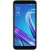 Смартфон Asus ZA550KL Zenfone Live L1 2/16Gb, золотистый, купить за 8390руб.