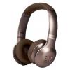 JBL V310BTGA, динамические, коричневый, купить за 9 880руб.