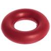 Эспандер Кольцо 20 кг, красный, купить за 75руб.