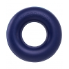 Эспандер Кольцо 40 кг, синий, купить за 90руб.