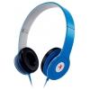 Genius HS-M450 синие, купить за 960руб.