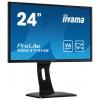 Монитор Iiyama XB2474HS-B1, черный, купить за 8 880руб.