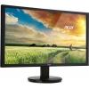 Acer K222HQLDb, черный, купить за 5 425руб.