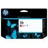 Картридж для принтера HP №70 C9456A, красный, купить за 7960руб.