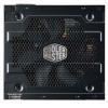 Блок питания Cooler Master 500W MPW-5001-ACABN1-EU, черный, купить за 2 600руб.