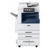 Xerox AltaLink C8030/С8035 (базовый блок) с трёхлотковым модулем, купить за 316 030руб.