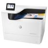 HP PageWide Enterprise Color 765dn (настольный), купить за 215 240руб.