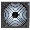 Блок питания AeroCool Kcas-850GM 850W RGB v2.4/EPS Haswell Ready, 80+ Gold, fan 14 см, купить за 5 460руб.
