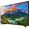Телевизор Samsung UE32N5000 (32'', Full HD), купить за 17 475руб.