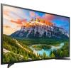 Телевизор Samsung UE32N5300 (32'', Full HD), купить за 18 890руб.