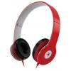 Genius HS-M450  красные, купить за 965руб.