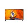 Телевизор LG 43LK5400, черный, купить за 21 055руб.