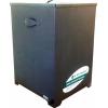 Коптильня ЭлектроМаш (электрическая) двухуровневая, купить за 1 660руб.