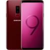 Смартфон Samsung Galaxy S9+ SM-G965 red, купить за 51 555руб.