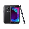 Смартфон Samsung Galaxy J2 Prime SM-G532, черный титан, купить за 6 340руб.