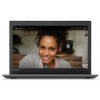Ноутбук Lenovo IdeaPad 330-15 ICH, купить за 52 438руб.