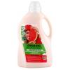 Средство для стирки детских вещей Кондиционер-ополаскиватель Organic People Fruit ЭКО, с органическим арбузом 1500 мл, купить за 325руб.