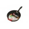 Сковорода Гардарика Премьера Д280 (универсальная), купить за 1 390руб.