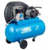 Компрессор автомобильный ABAC А29В/90 СМ3 (320 л/мин), купить за 41 215руб.