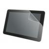 Glass PRO Huawei MediaPad M5 Lite 10, купить за 650руб.