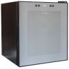 Холодильник Винный шкаф Tesler WCV-160, купить за 9336руб.
