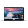 Ноутбук Asus Zenbook UX331UA-EG001R, купить за 62 040руб.