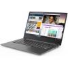 Ноутбук Lenovo IdeaPad 530S-14 ARR , купить за 44 983руб.