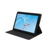 Чехол для планшета Lenovo для Lenovo Tab 4 8 (ZG38C01730), черный, купить за 1545руб.