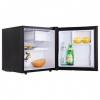 Холодильник Tesler RC-55, черный, купить за 6890руб.