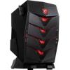 Фирменный компьютер MSI Aegis 3 8RC-017RU (9S6-B91811-017), купить за 79 570руб.