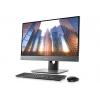 Моноблок Dell Optiplex 7760-6221, купить за 80 735руб.
