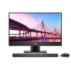 Моноблок Dell Optiplex 7460-0861, купить за 57 570руб.