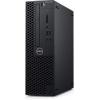 Фирменный компьютер Dell Optiplex (3060-7526) черный, купить за 36 210руб.