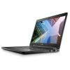 Ноутбук DELL Latitude 5491-1059 , купить за 50 990руб.